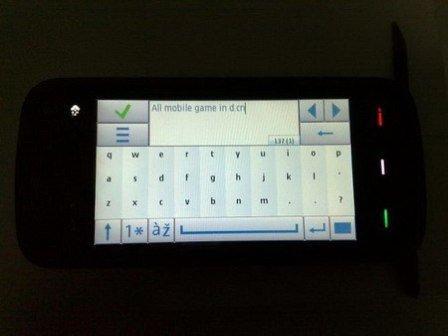 tela-teclado-bluetooth