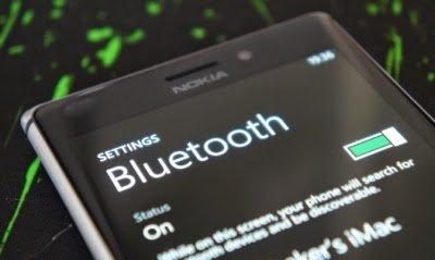 Códigos Windows Phone são mais de 20 2