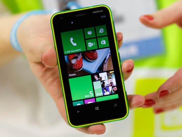 lumia620
