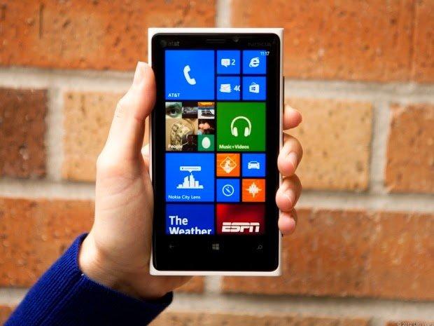 Quais são os Lumias lançados pela Nokia? Confira a lista com mais de 15 modelos 12