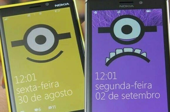 minions-wallpapers-nokia