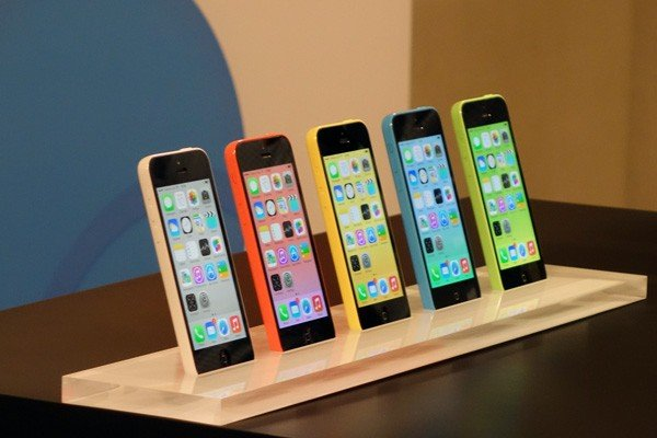 iphone-5c-cores