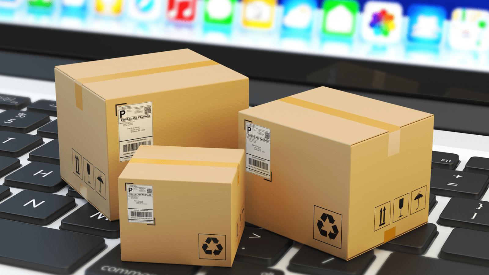 correios-encomendas-silgas-e-rastreio