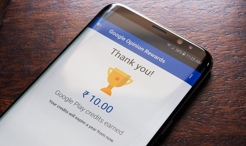 mobitecno-google-opinion-rewards