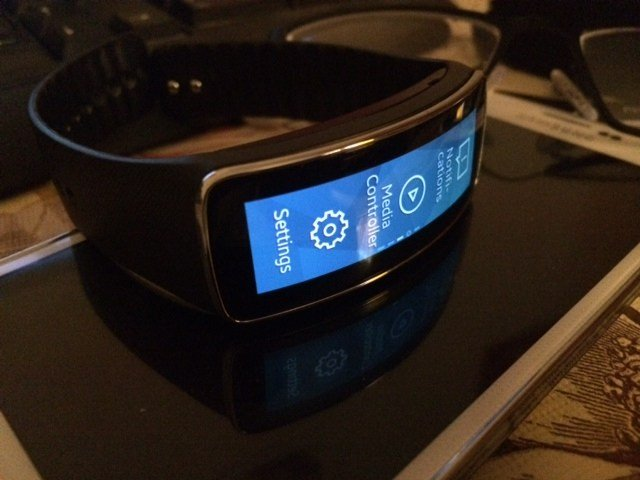 Samsung-Gear-Fit-Review