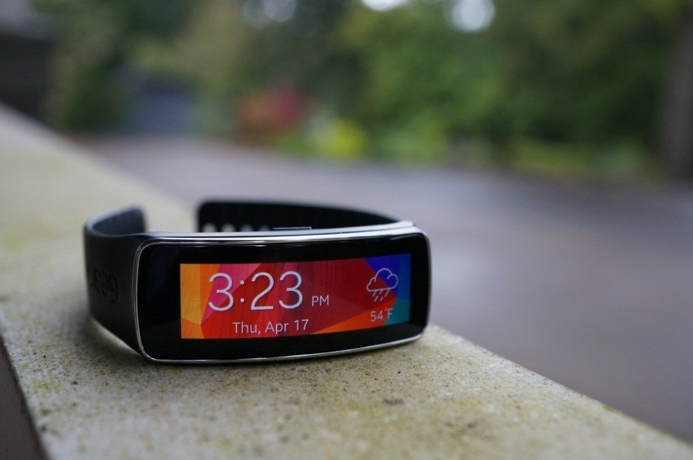 samsung-gear-fit-mobitecno