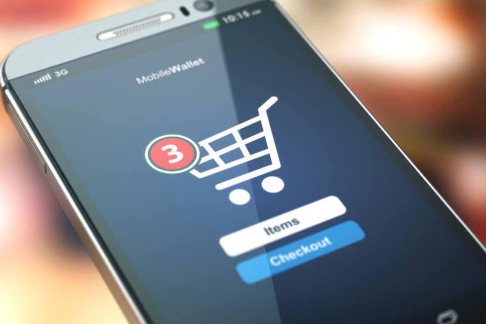 aplicativo-de-compras