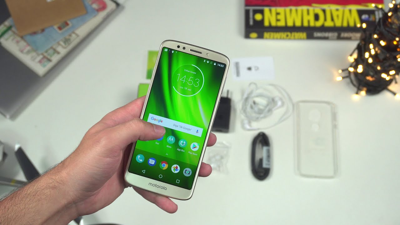 moto-g6-play-unboxing-mobitecno