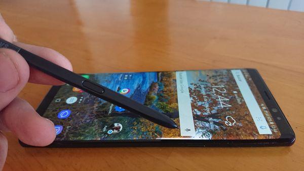 Samsung-Galaxy-Note-8-