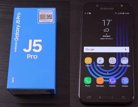 Galaxy-J5-Pro-2017-mobitecno