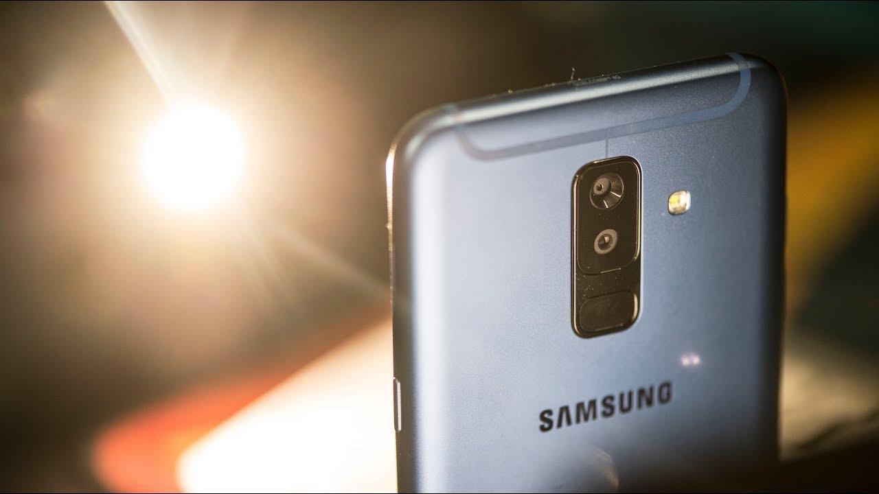 samsung-galaxy-a6-cameras