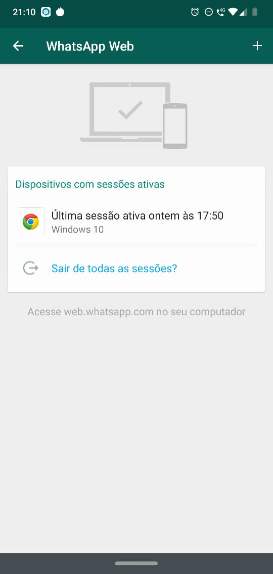 tela-whatsapp-web