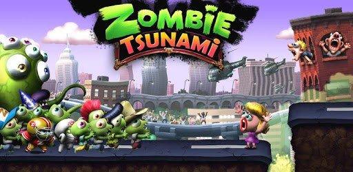 zumbi-tsunami