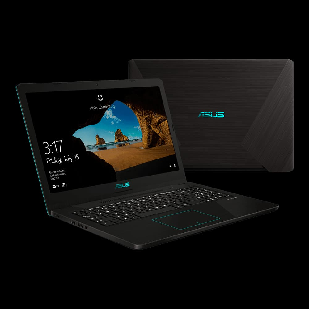notebook-asus-gamer-1