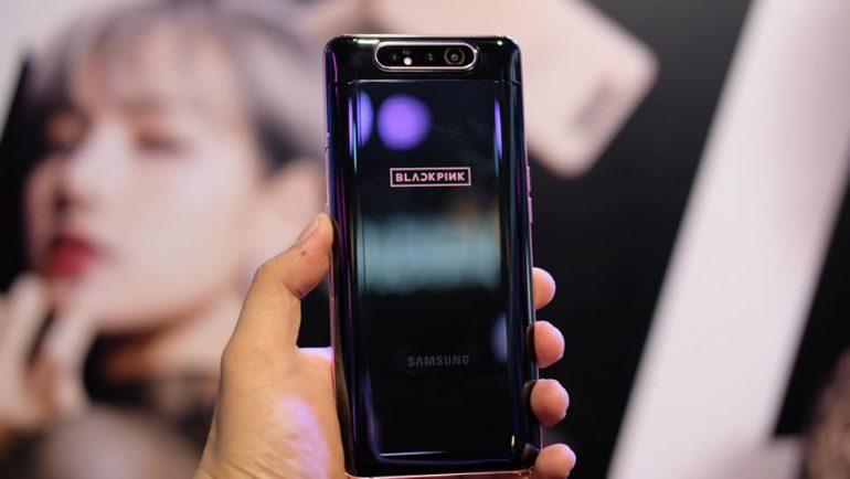samsung-galaxy-a80-blackpink-