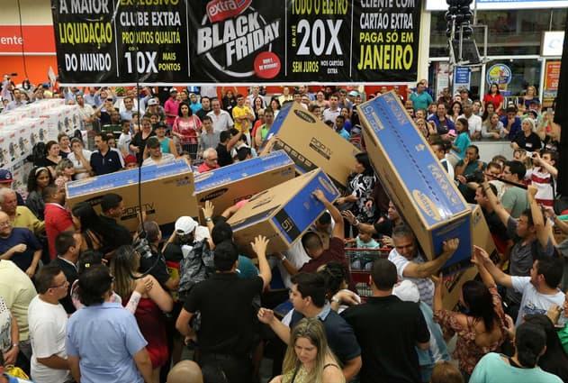 economia-black-friday-brasil MOBITECNO (1)
