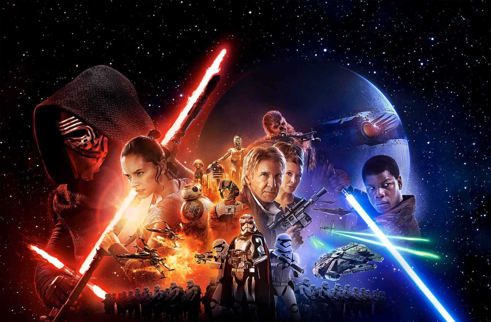 star-wars-wallpapers 2