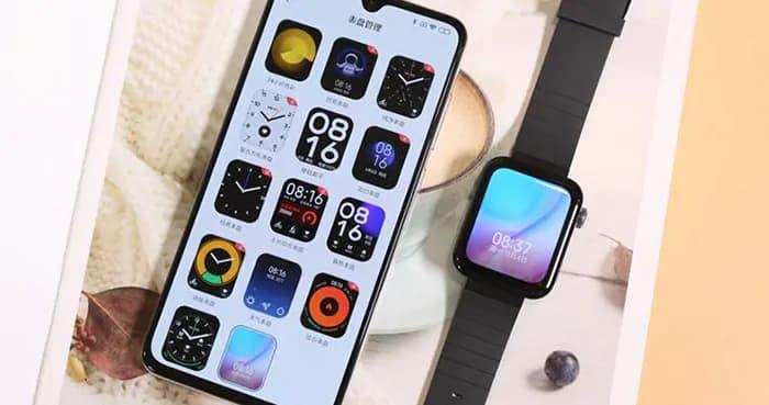 Xiaomi-Mi-Watch-Unboxing-7