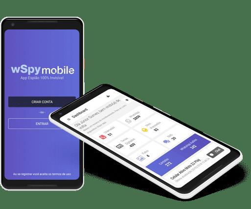 wspypro-app