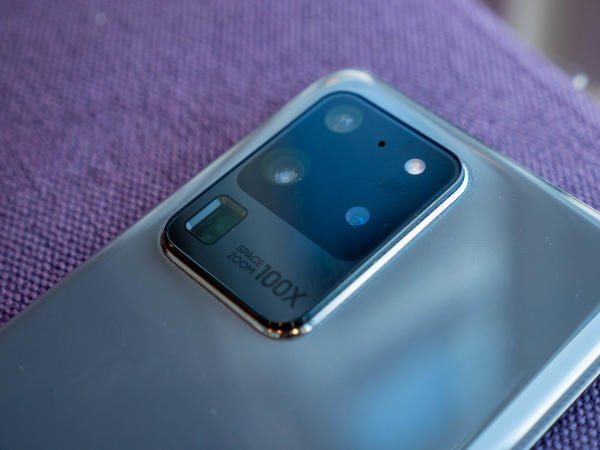 samsung-galaxy-s20-ultra-review-